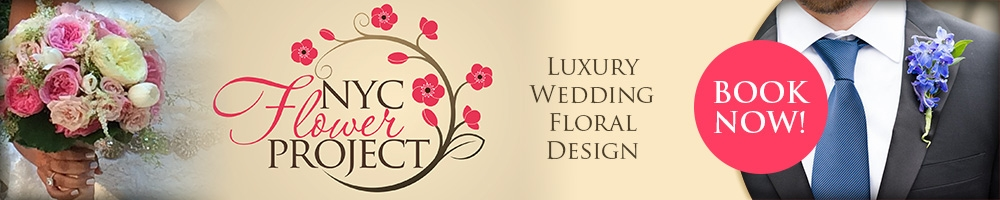 engayged weddings banner sample